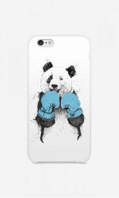 Case The Winner Panda