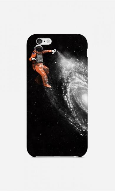 Case Space Art