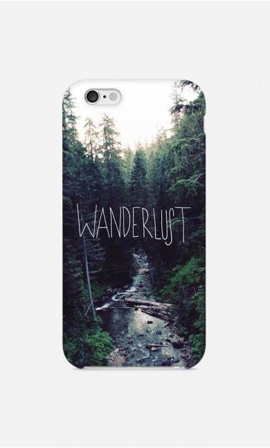 Case Wanderlust