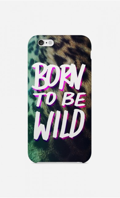 Case Born To Be Wild