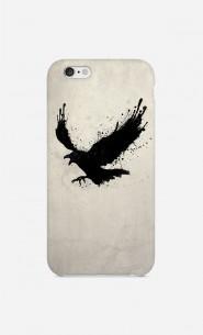Case Raven