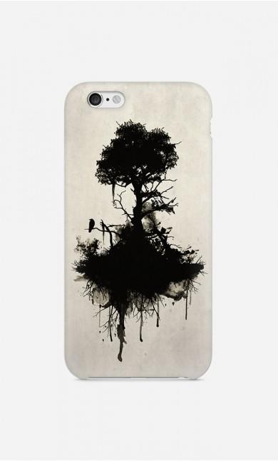 Case Enchanted Tree