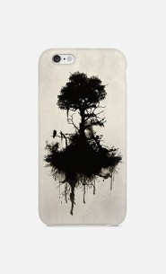 Case Enchanted Tree