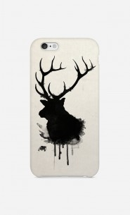 Case Elk
