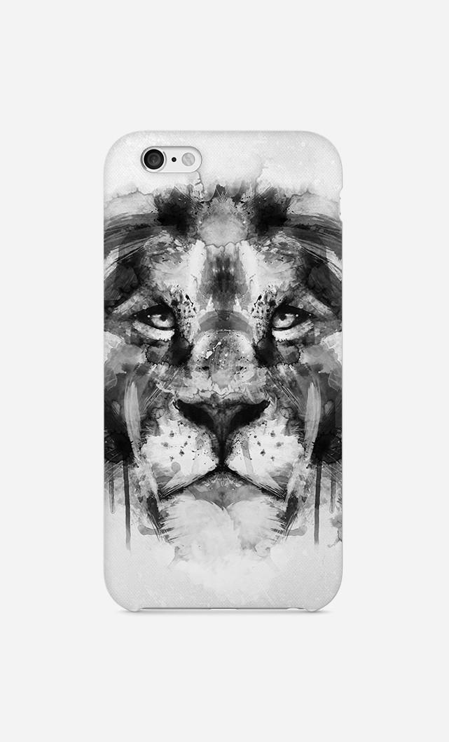 Case Lion