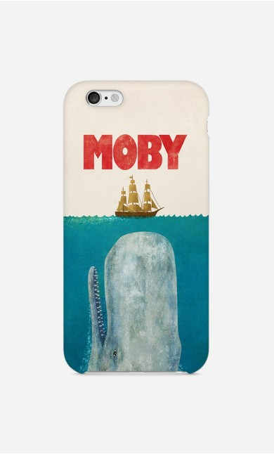 Case Moby