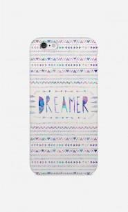 Case Dreamer