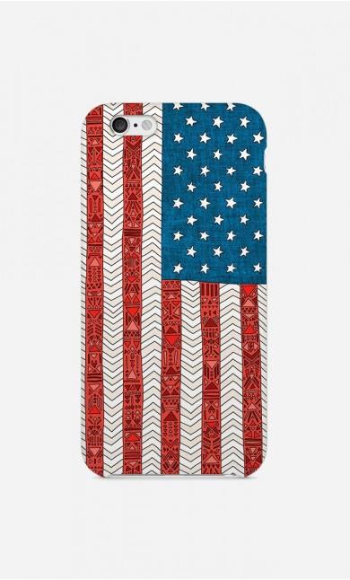 Case USA