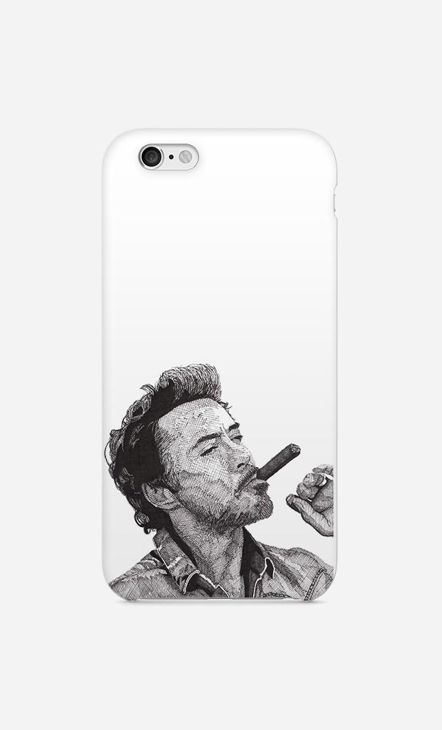 Case Robert Downey Jr