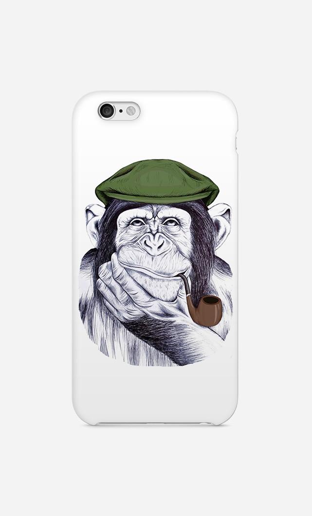 Case Wise Mr Chimp