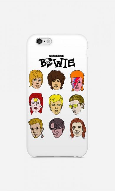 Case David Bowie