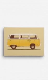 Canvas Kombi