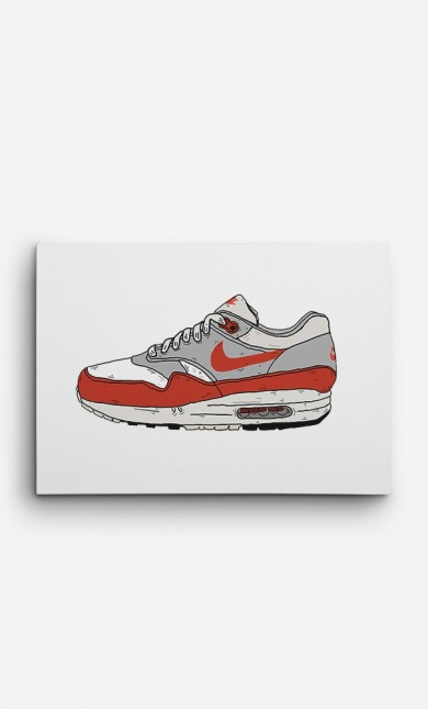 Canvas OG Airmax