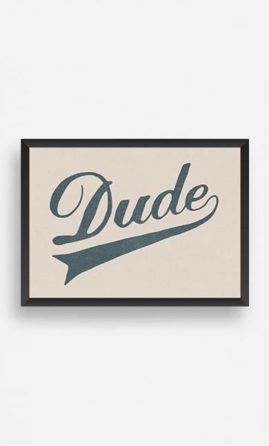 Frame Dude