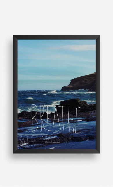 Frame Breathe