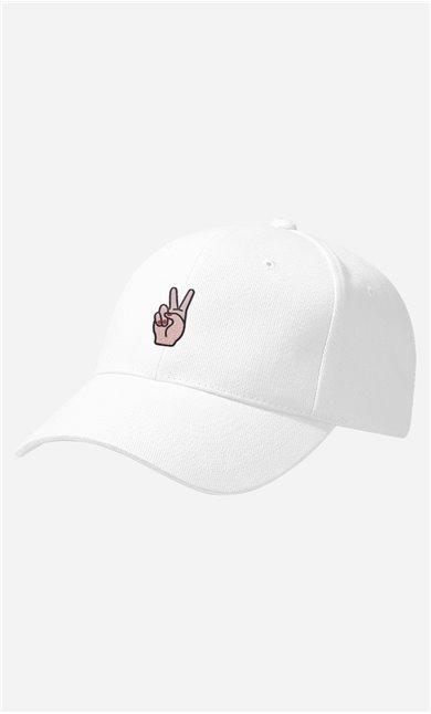 Cap Peace