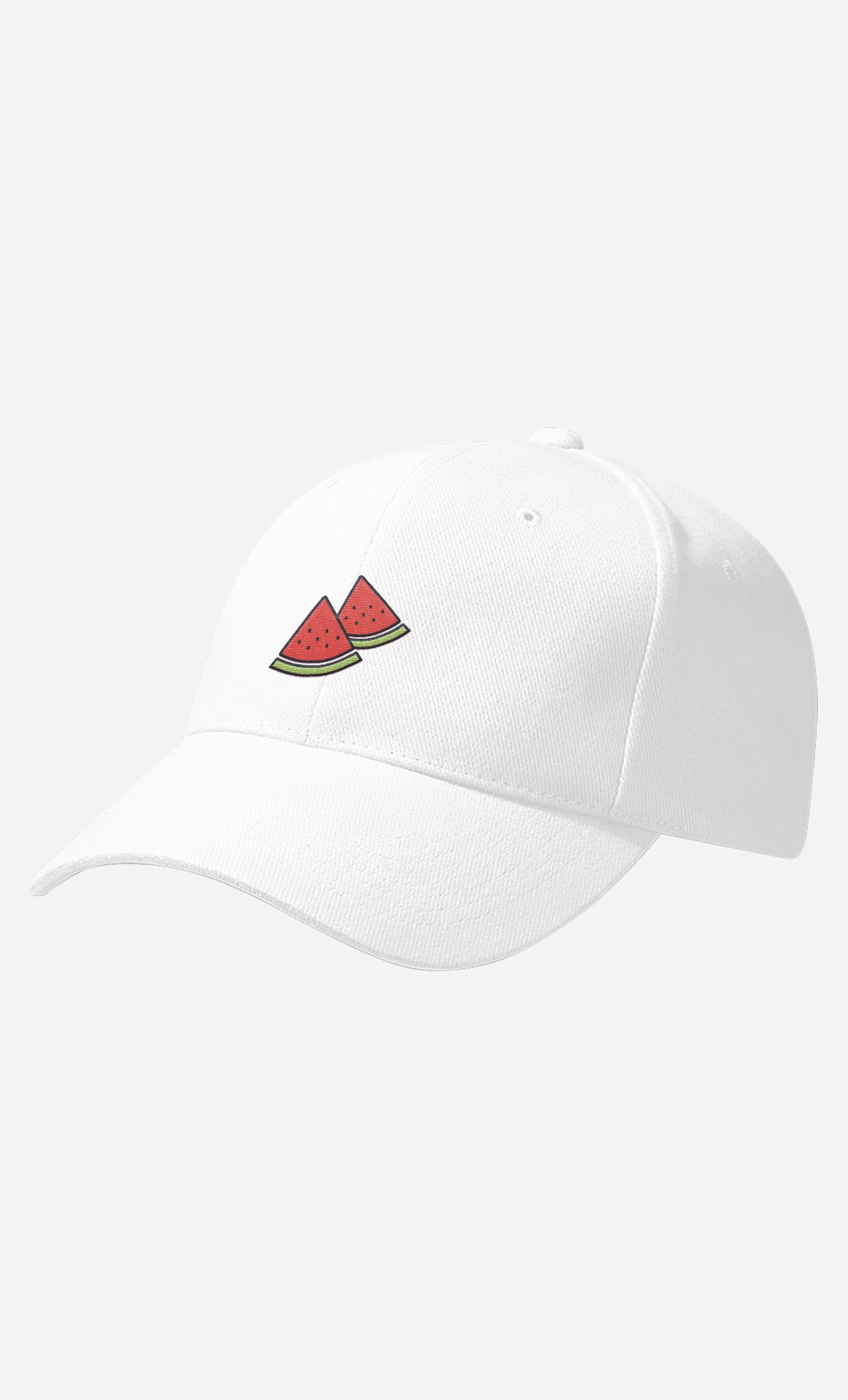 Cap Watermelon