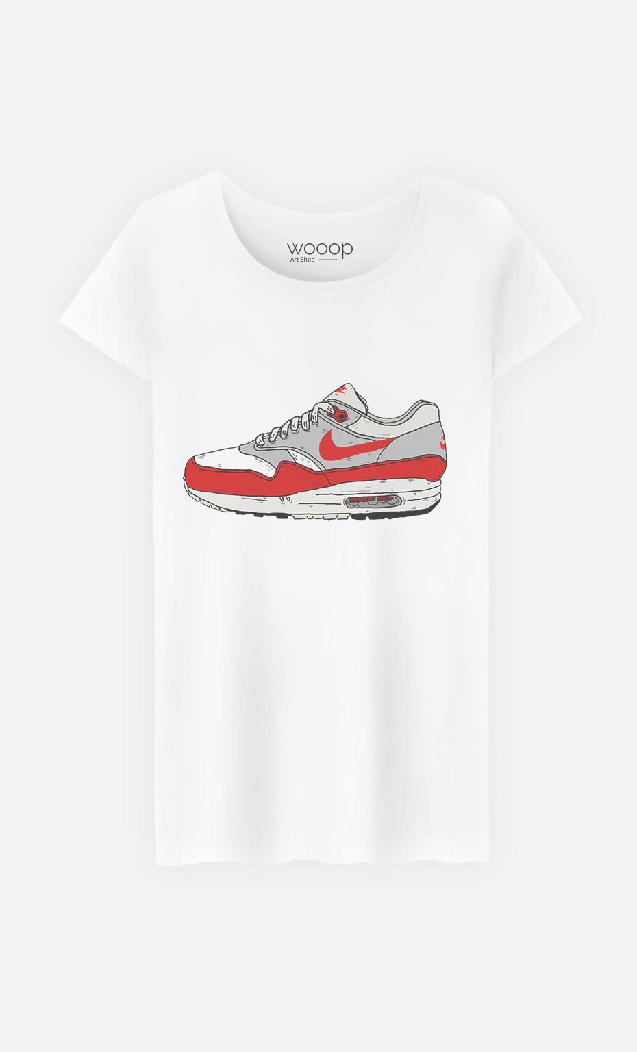 T-Shirt OG Air Max
