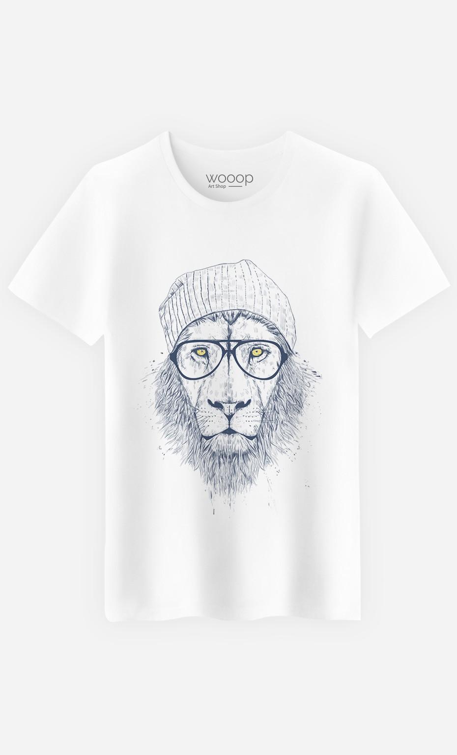T-Shirt Man Original \