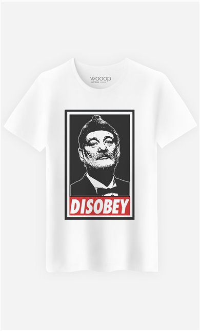 T-Shirt Bill Murray