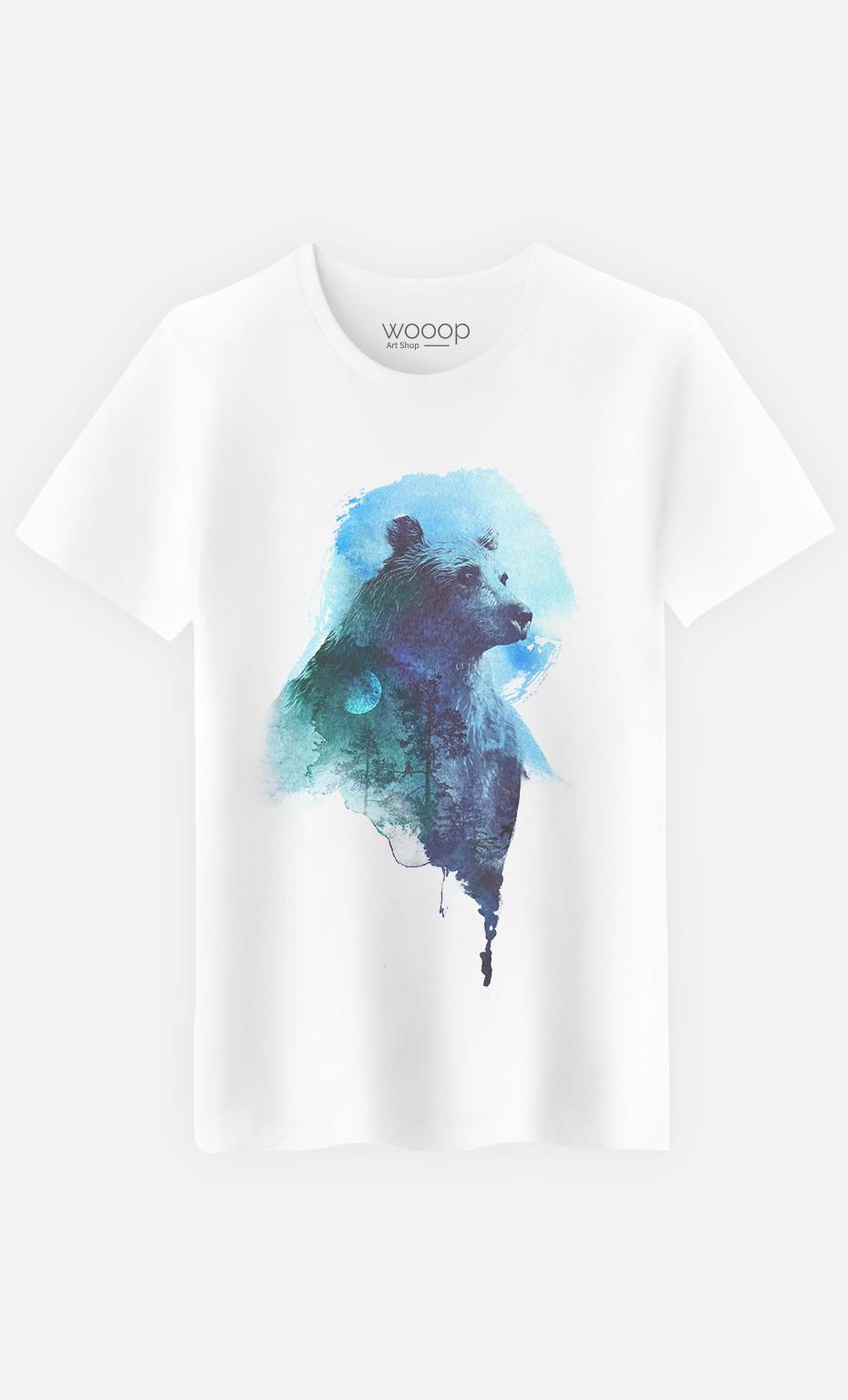 T-Shirt Best Friends Forever