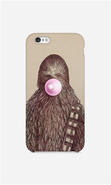 Case Chewie
