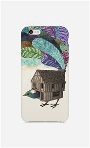 Case Birdhouse