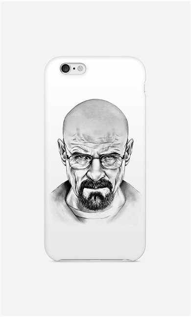 Case Walter White