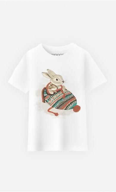 T-Shirt Cozy