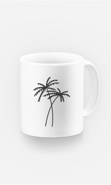 Mug Palm