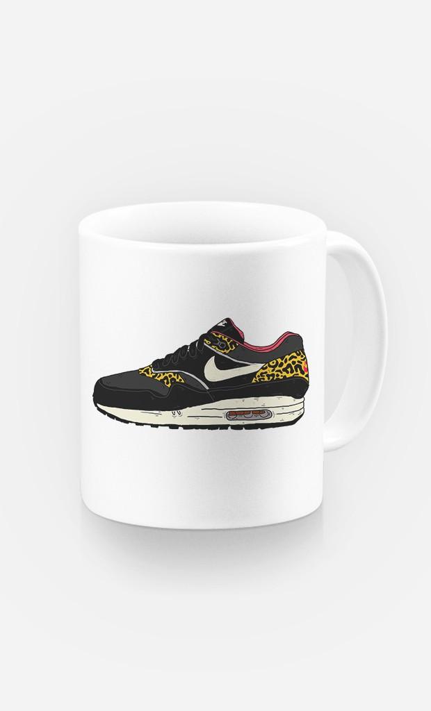 Mug Air Max