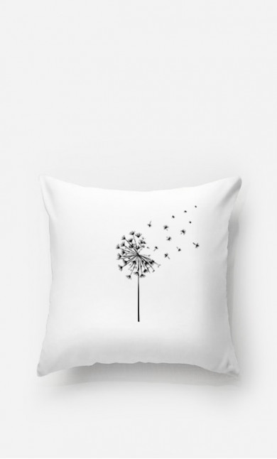 Cushion Dandelion