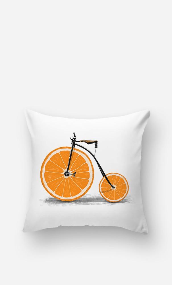 Cushion Vitamin
