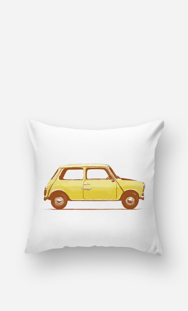 Cushion Mini