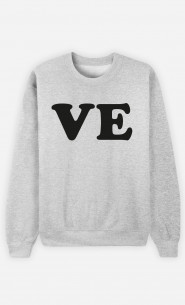 Sweat Love Ve