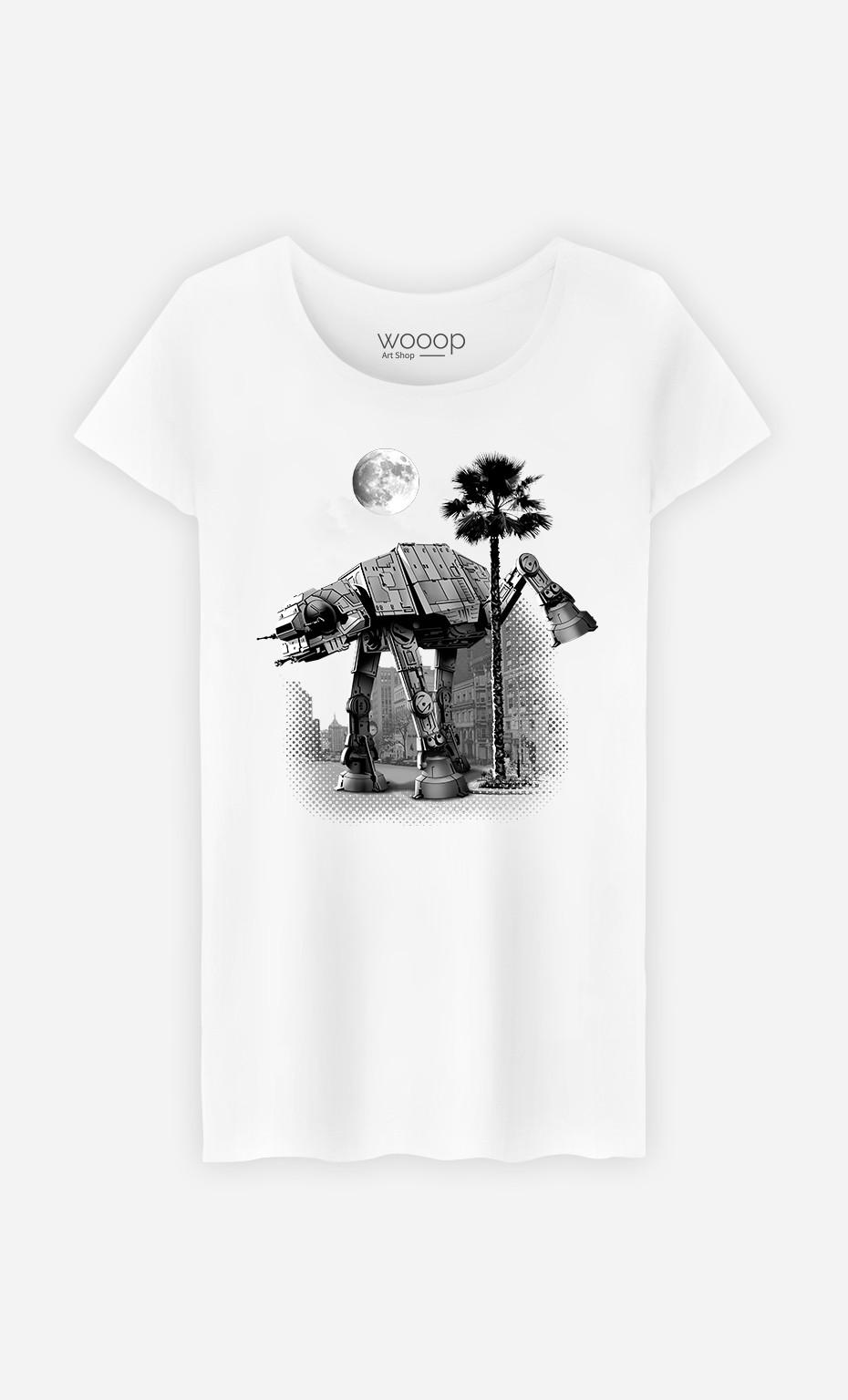 T-shirt Ata Pee Time