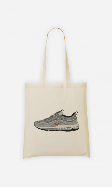 Tote Bag Air Max 97
