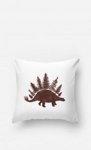 Pillow Stegoforest