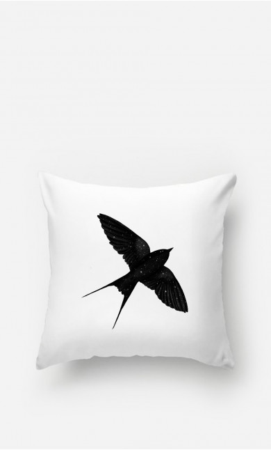 Pillow Night Swallow