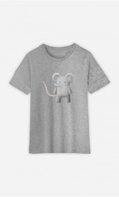 Kid T-Shirt Introducing Barnabus