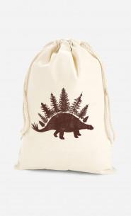 Cotton Bag Stegoforest