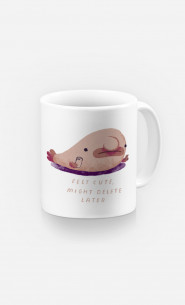 Mug Blobfish