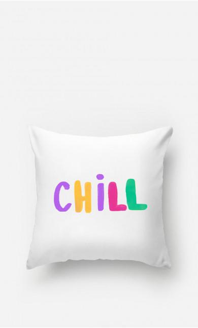 Pillow Chill