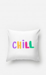 Pillow Chill