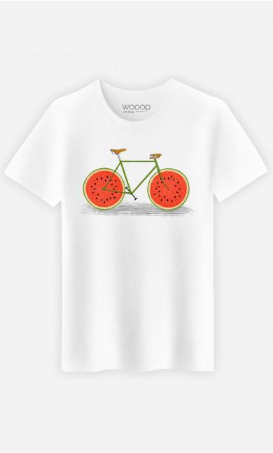 Man T-Shirt Juicy