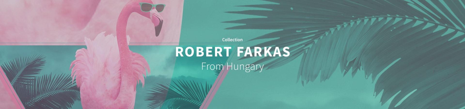Robert Farkas