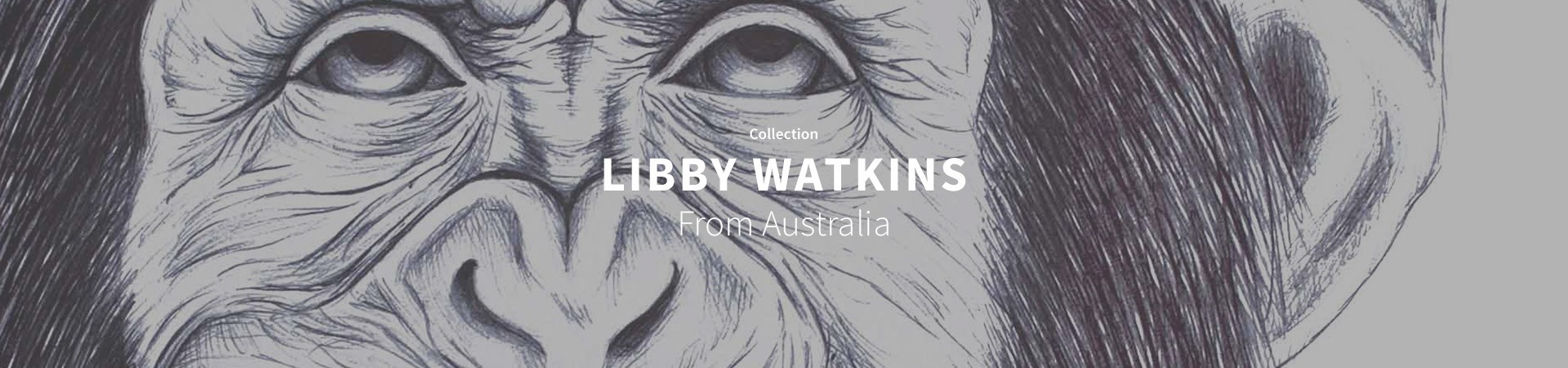Libby Watkins